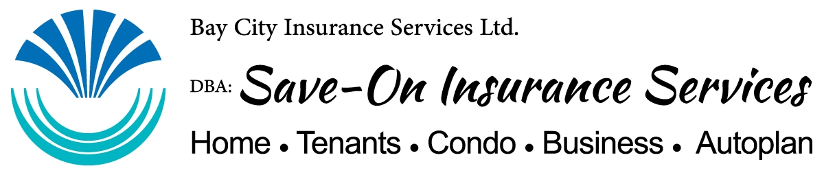 Save On Insurance Services Inc