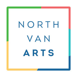 North Van Arts
